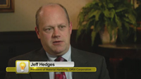 jeff hedges material handling efulfillment commerce