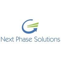 Next Phase Solutions