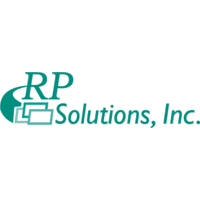 R P Solutions Inc.