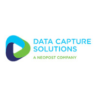 Data Capture Solutions ( a Neopost Company)