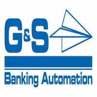G&S Banking Automation