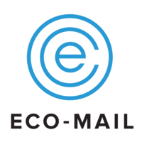Eco-Mail