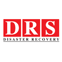 Disaster Recovery Services, Inc.