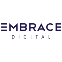Embrace Digital