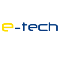 E-Tech Systems Co