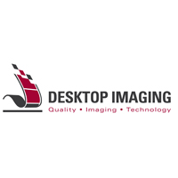 Desktop Imaging