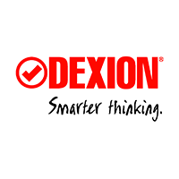 Dexion Smarter Thinking