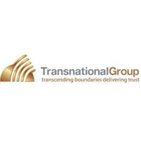 Transnational Lanka (Pvt) Ltd